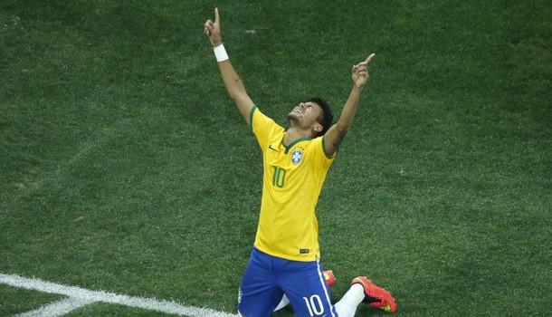 Les plus beaux buts de la coupe du monde 2014 kikavu - Les plus beaux boutis ...
