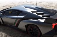 Top 10 des voitures les plus puissantes