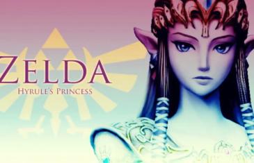 Les meilleures chansons de Zelda
