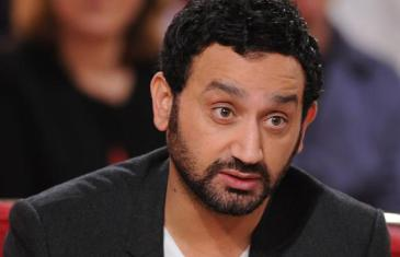 Compilation Cyril Hanouna