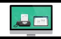 Le fax par mail, une alternative à l'envoi papier