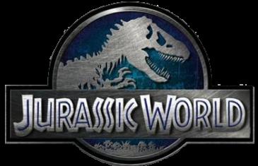 La parodie de Jurassic World n'a rien à envier à la bande-annonce originale !