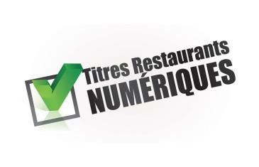 Ticket restaurant dématérialisé : On vous explique