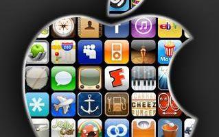 Disparition des applications : Apple imagine l'apocalypse !