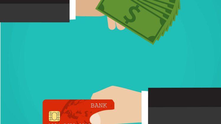 Dépenser et gagner de l'argent en même temps grâce aux sites de cashback