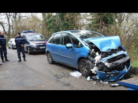 Scandale du marché des véhicules d'occasion : comment éviter de se faire arnaquer ?