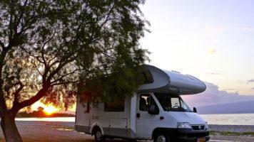 Achat camping-car : quels sont les pièges à éviter ?