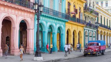 Les activités à faire et les sites touristiques à visiter à Cuba
