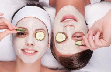 Beauté de la peau : quelques infusions pour sublimer votre teint