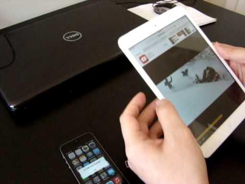 Utiliser Une Carte Sim D Iphone Dans On Ipad Kikavu