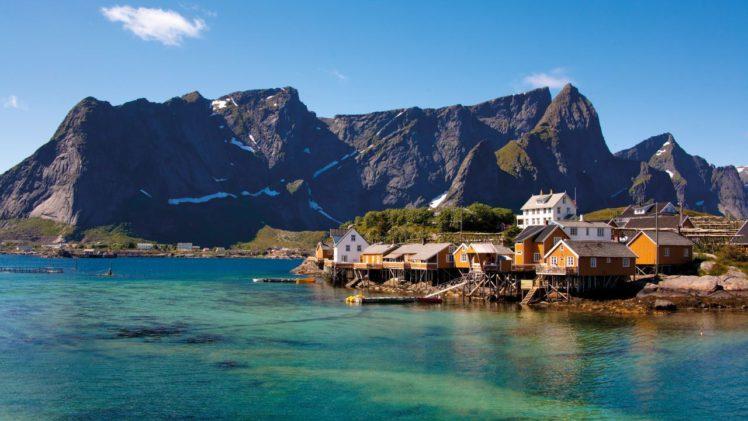 Voyage en Scandinavie : découvrez les 2 plus belles îles suédoises