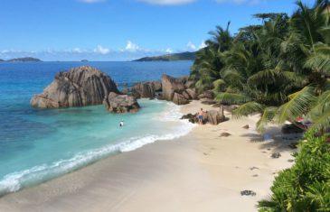 Partir aux Seychelles pour la première fois : ce qu'il y a à savoir