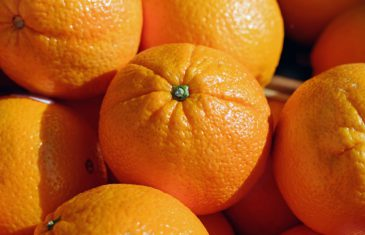 Que faire contre la peau d'orange ?