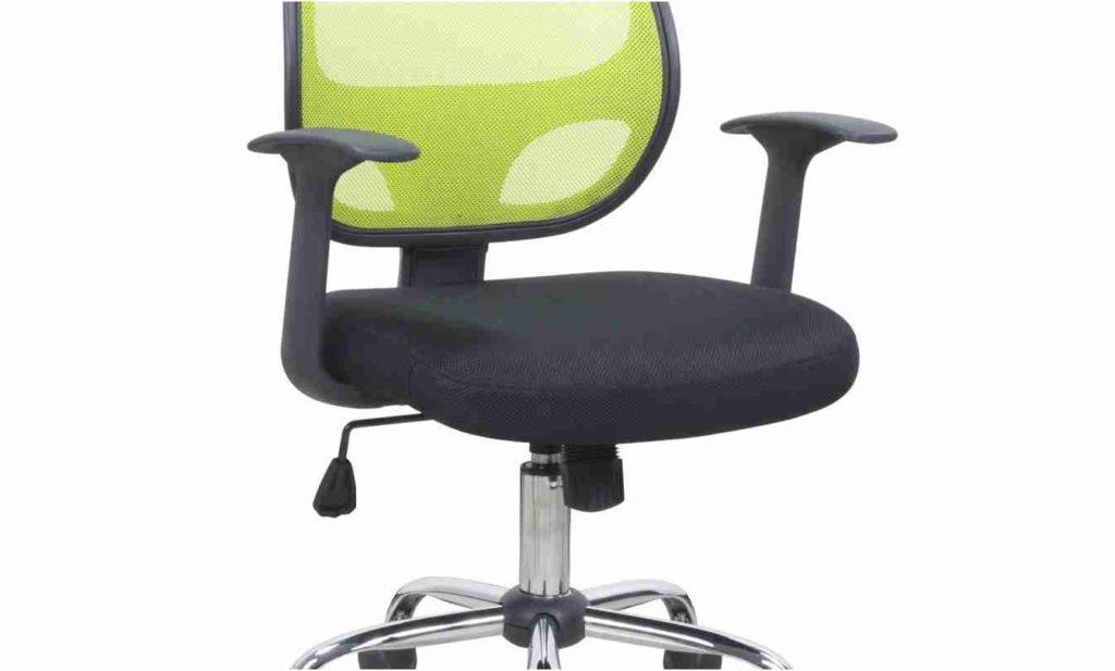 fauteuil-bureau-ergonomique