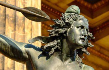 Achat et vente de bronze : comment faire ? à quel prix ?