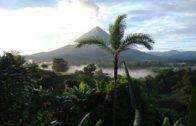Premier voyage au Costa Rica : 3 choses à savoir absolument