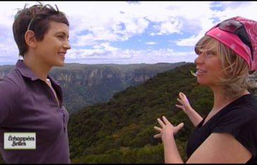 Voyage en Australie : 3 bonnes raisons de visiter le pays des kangourous