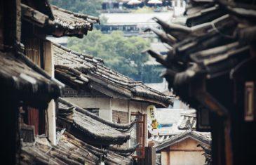 Voyage en Chine : à la découverte des spécificités chinoises
