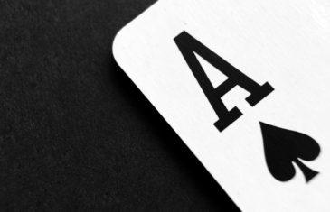Quel est le jeu de cartes le plus populaire ?